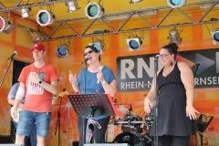 Regenbogenfest_3